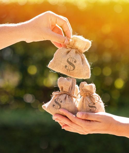 Wat kost het om extra af te lossen op mijn lening
