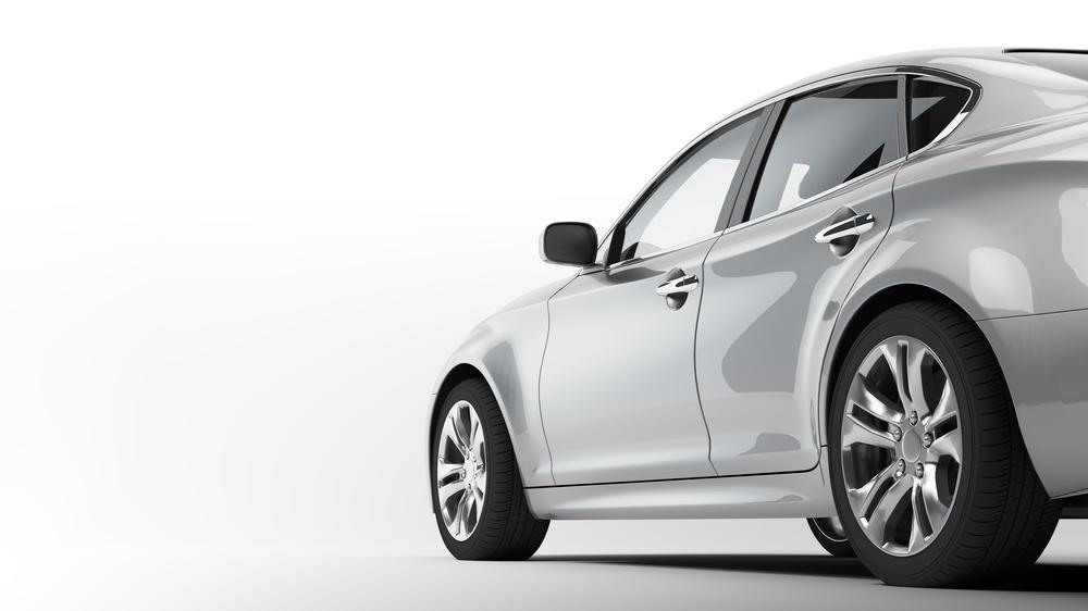 Is een auto leasen goedkoper dan kopen