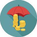 restschuld financiering met betaalbescherming