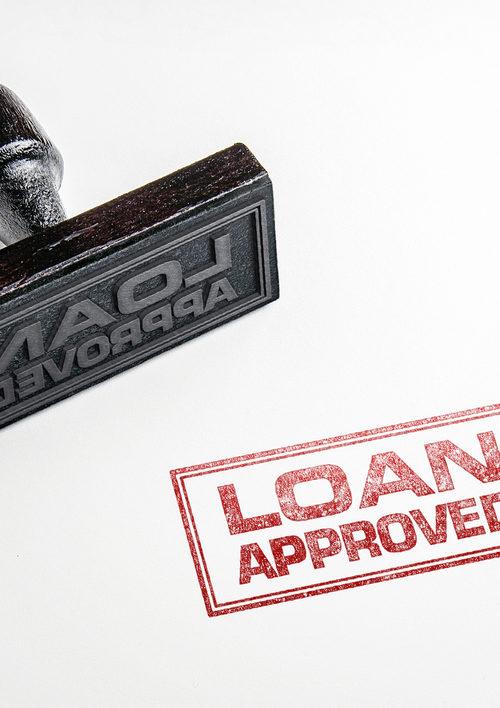 persoonlijke lening opnieuw uitgevonden