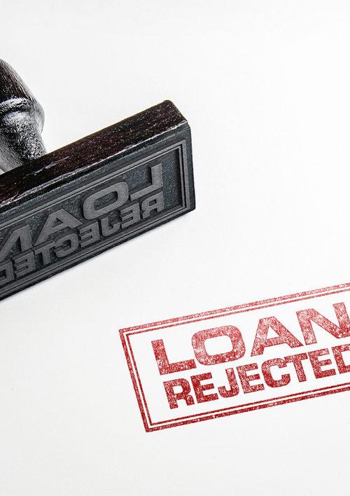 Doorlopend krediet steeds meer aan banden gelegd.