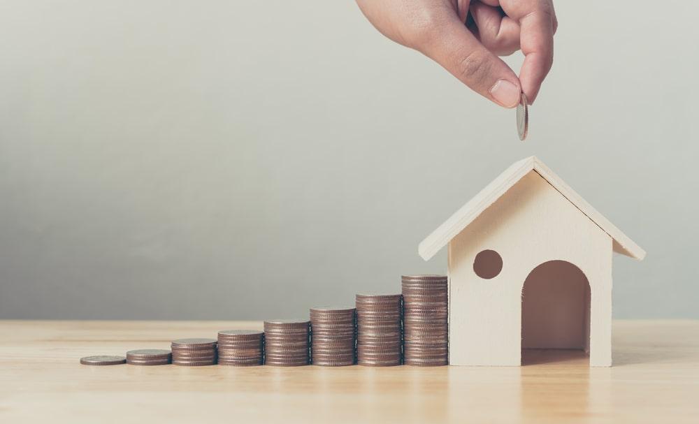 Boetevrij inlossen van uw lening bij Krediet Groep Nederland